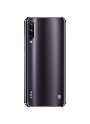 Xiaomi Mi A3 Kind Of 64 Gb Gümüş Cep Telefonu Gümüş